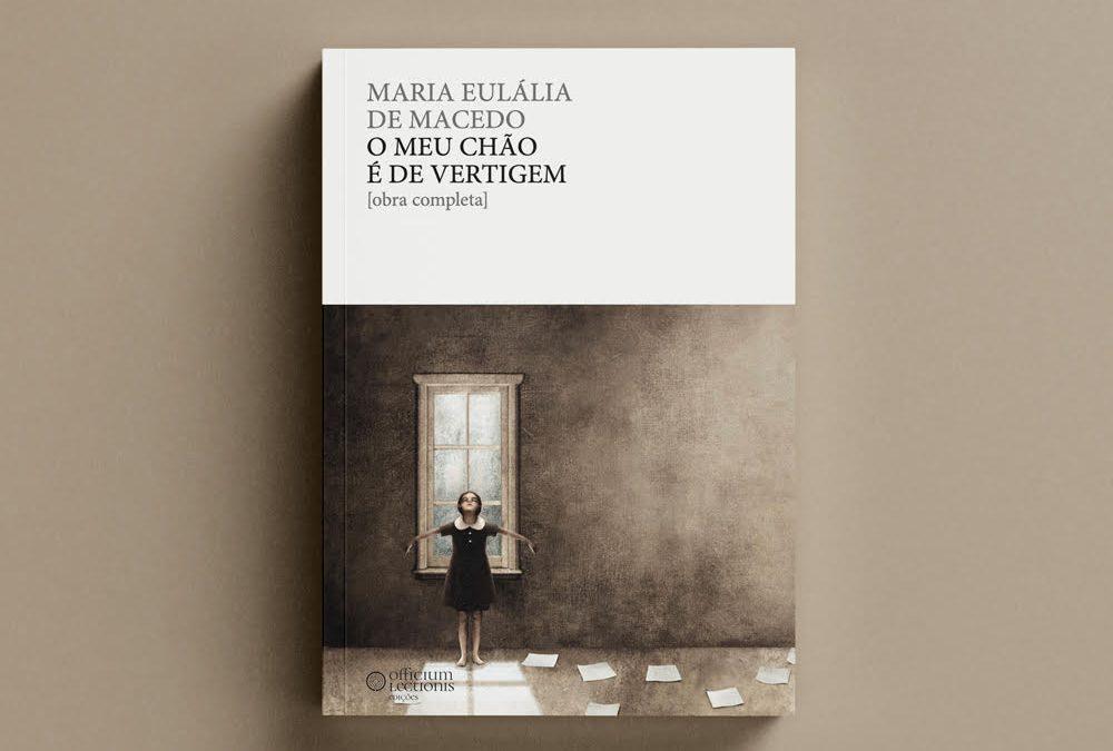 Maria Eulália de Macedo